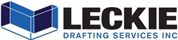 Leckie Drafting Services Inc